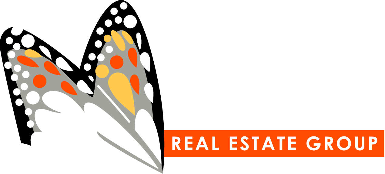 Monarch Real Estate Group
